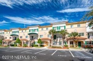 Photo of 9745 Touchton Rd, 1228, Jacksonville, Fl 32246 - MLS# 970672