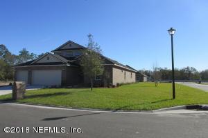 8640 ADELENA CT, JACKSONVILLE, FL 32221