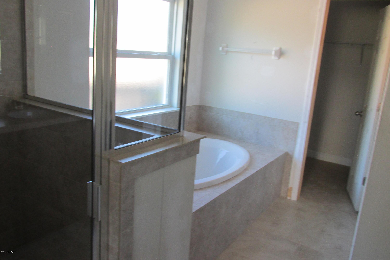 1259 ADELENA, JACKSONVILLE, FLORIDA 32221, 3 Bedrooms Bedrooms, ,2 BathroomsBathrooms,Residential - single family,For sale,ADELENA,926286