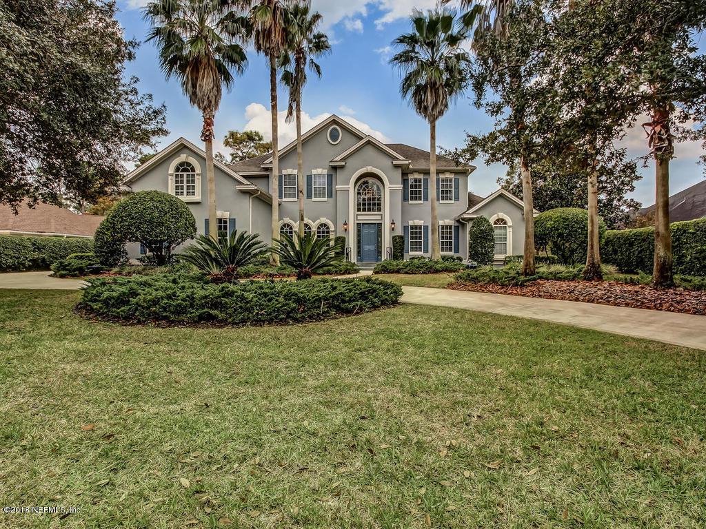 4632 SWILCAN BRIDGE, JACKSONVILLE, FLORIDA 32224, 5 Bedrooms Bedrooms, ,5 BathroomsBathrooms,Residential - single family,For sale,SWILCAN BRIDGE,970452