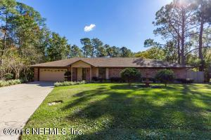 Photo of 12926 Tall Cypress Ct E, Jacksonville, Fl 32246 - MLS# 968049