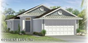 Photo of 2249 Fairway Villas Dr, Jacksonville, Fl 32233 - MLS# 974077