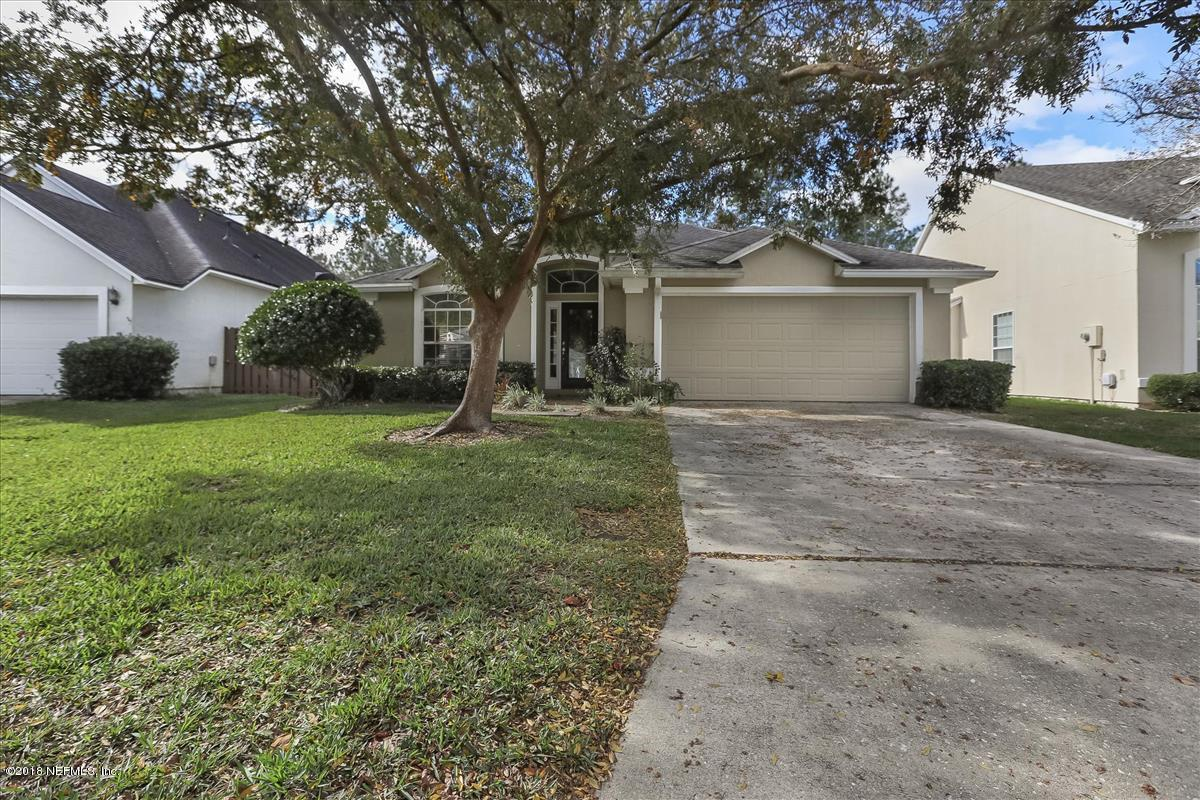 1657 AUSTIN- ST AUGUSTINE- FLORIDA 32092, 3 Bedrooms Bedrooms, ,2 BathroomsBathrooms,Residential - single family,For sale,AUSTIN,970632