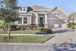 Photo of 34 Brook Hills Dr, Ponte Vedra, Fl 32081 - MLS# 973766