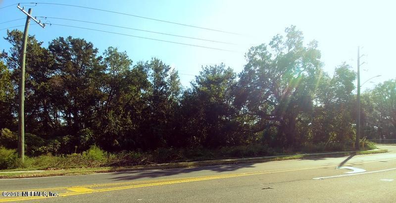 0 LEONID, JACKSONVILLE, FLORIDA 32218, ,Vacant land,For sale,LEONID,970551