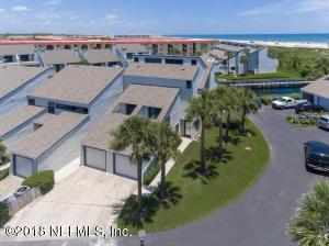Photo of 890 A1a Beach Blvd, 50, St Augustine, Fl 32080 - MLS# 970552
