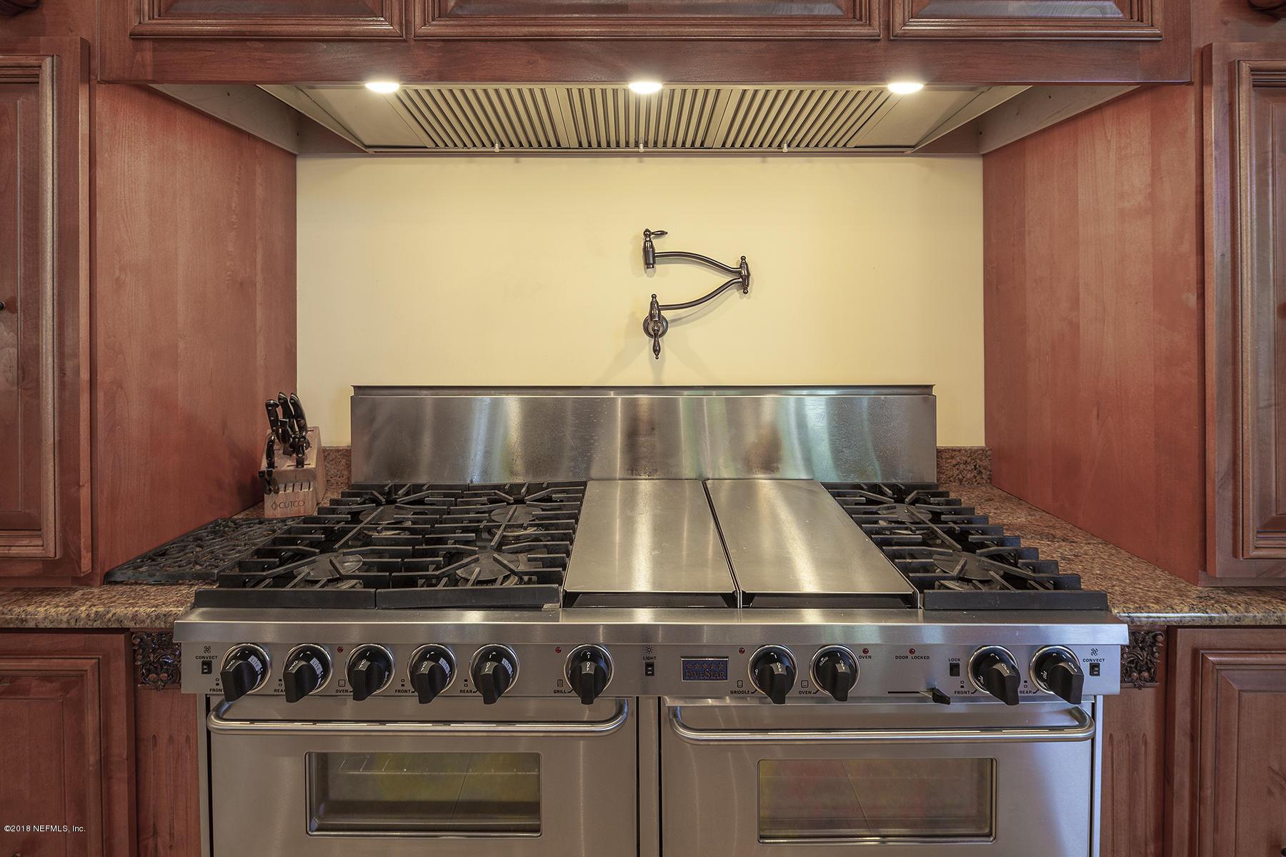 181 ROSCOE, PONTE VEDRA BEACH, FLORIDA 32082, 5 Bedrooms Bedrooms, ,7 BathroomsBathrooms,Residential - single family,For sale,ROSCOE,970567