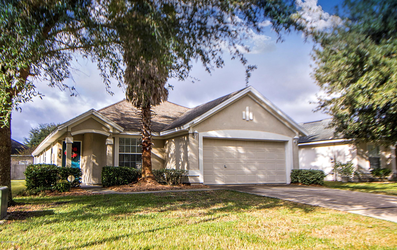 1040 MOOSEHEAD, ORANGE PARK, FLORIDA 32065, 4 Bedrooms Bedrooms, ,2 BathroomsBathrooms,Residential - single family,For sale,MOOSEHEAD,970570