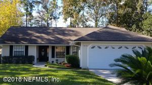 Photo of 7818 Morgan Hill Ct, Jacksonville, Fl 32216 - MLS# 970578