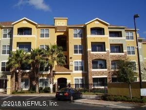 Photo of 8539 Gate Pkwy W, 9115, Jacksonville, Fl 32216 - MLS# 970596