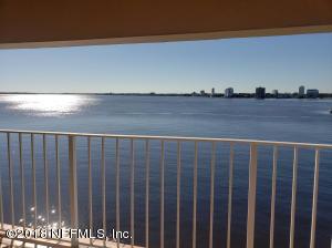 Photo of 1550 Le Baron Ave, Jacksonville, Fl 32207 - MLS# 969648