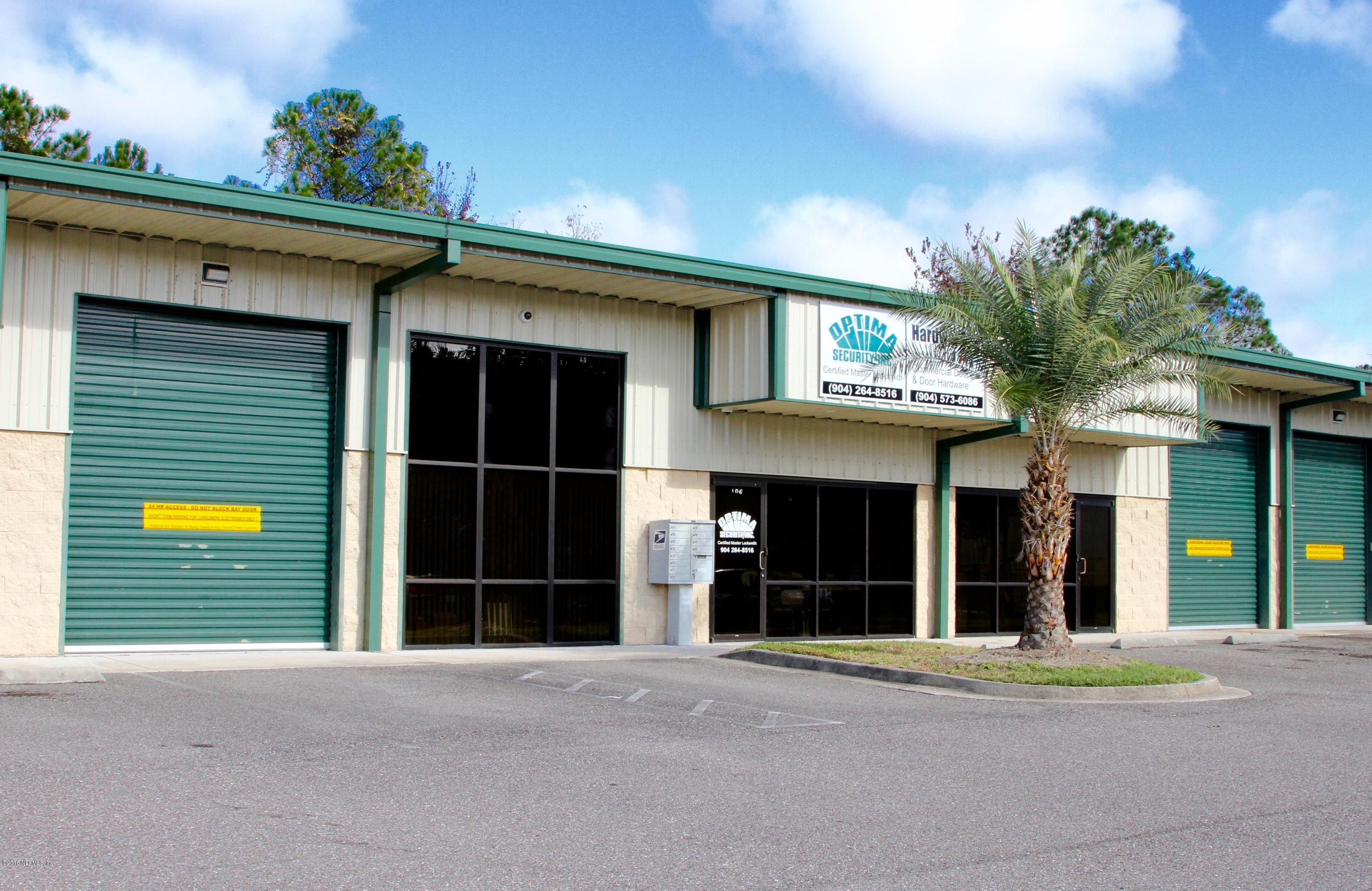 8725 YOUNGERMAN, JACKSONVILLE, FLORIDA 32244, ,Commercial,For sale,YOUNGERMAN,970745