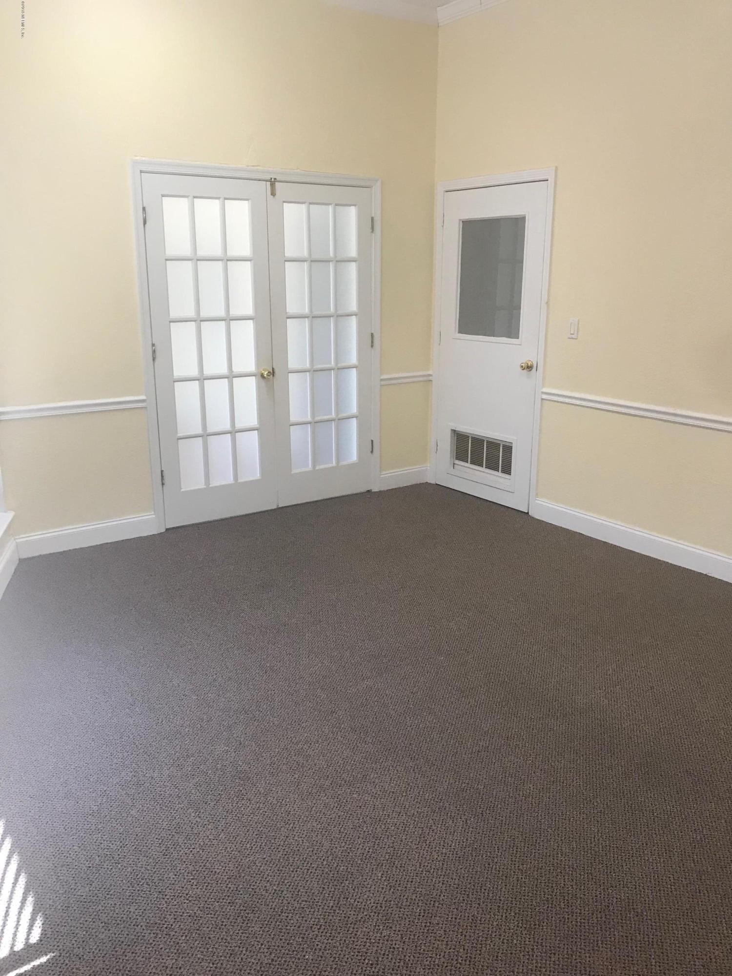 311 ASHLEY, JACKSONVILLE, FLORIDA 32202, ,Commercial,For sale,ASHLEY,970649