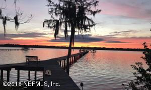 Photo of 2299 N Lakeshore Dr, Fleming Island, Fl 32003 - MLS# 968824