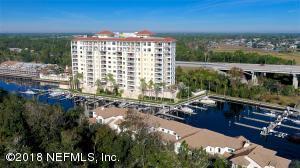 Photo of 14402 Marina San Pablo Pl, 102, Jacksonville, Fl 32224 - MLS# 970848