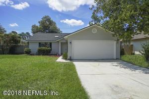 Photo of 11406 Promenade Point Ct, Jacksonville, Fl 32246 - MLS# 970824