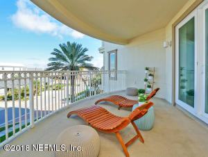 Photo of 116 19th Ave N, 302, Jacksonville Beach, Fl 32250 - MLS# 948353