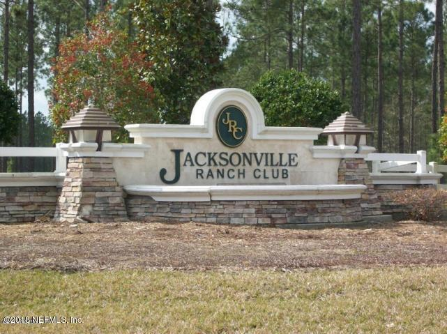 9788 KINGS CROSSING, JACKSONVILLE, FLORIDA 32219, ,Vacant land,For sale,KINGS CROSSING,970749