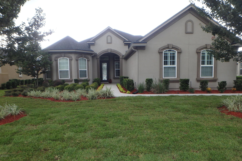 996 AUTUMN PINES, ORANGE PARK, FLORIDA 32065, 4 Bedrooms Bedrooms, ,3 BathroomsBathrooms,Residential - single family,For sale,AUTUMN PINES,970773