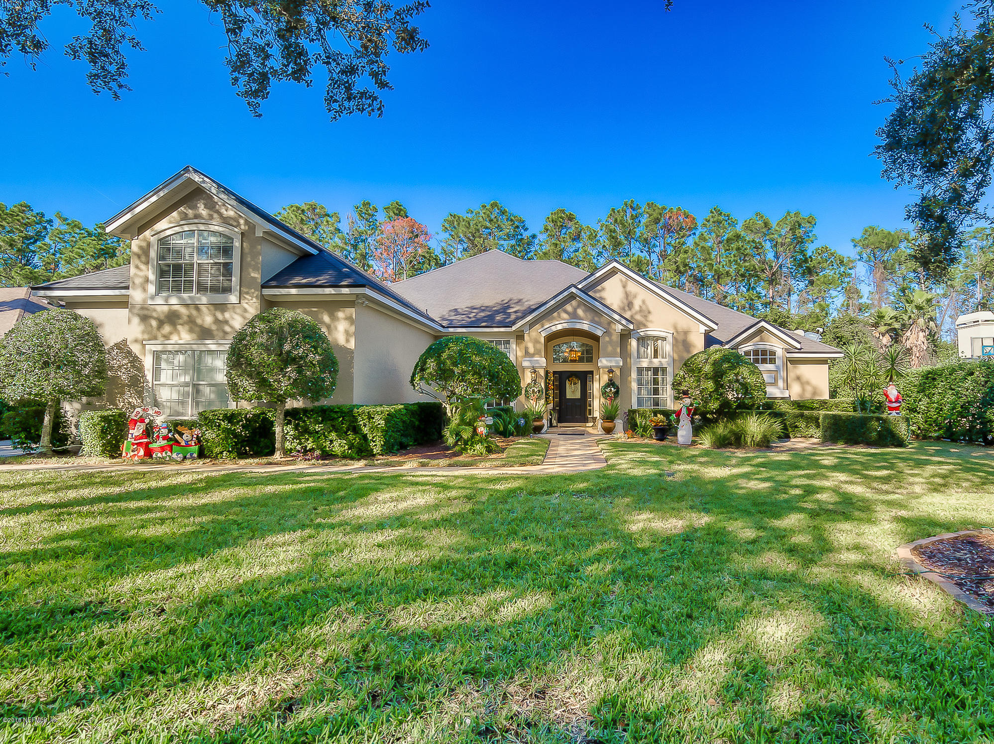 13159 WEXFORD HOLLOW, JACKSONVILLE, FLORIDA 32224, 4 Bedrooms Bedrooms, ,3 BathroomsBathrooms,Residential - single family,For sale,WEXFORD HOLLOW,970890
