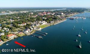 Photo of 125 Marine St, St Augustine, Fl 32084 - MLS# 974679