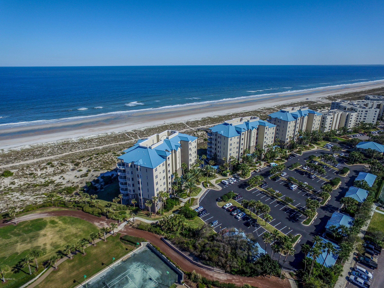 4776 AMELIA ISLAND, AMELIA ISLAND, FLORIDA 32034, 2 Bedrooms Bedrooms, ,2 BathroomsBathrooms,Residential - condos/townhomes,For sale,AMELIA ISLAND,970811