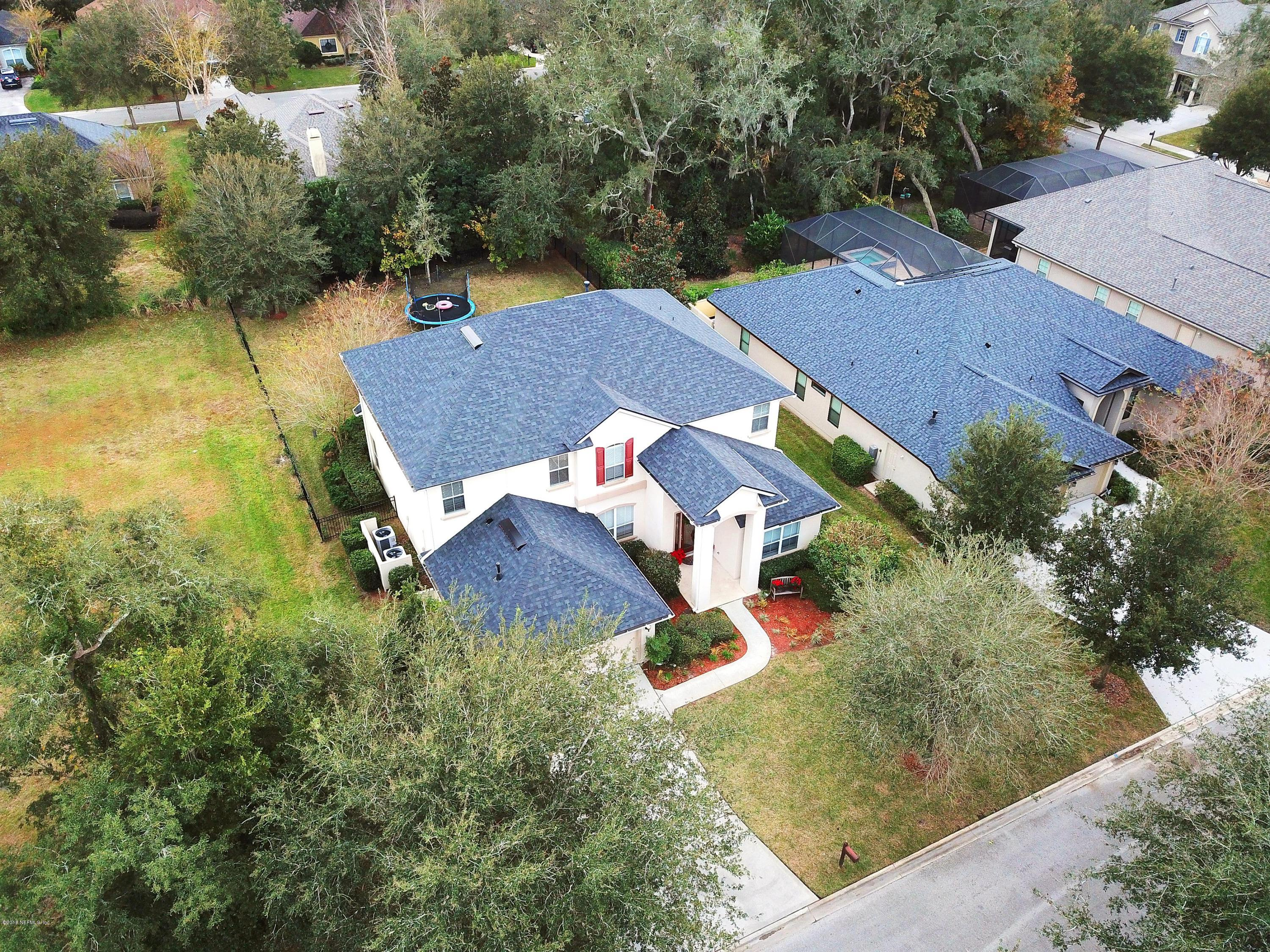 5009 CLAYTON, ST AUGUSTINE, FLORIDA 32092, 5 Bedrooms Bedrooms, ,3 BathroomsBathrooms,Residential - single family,For sale,CLAYTON,970835