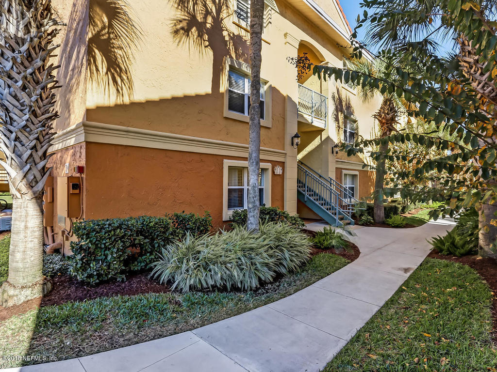109 25TH, JACKSONVILLE BEACH, FLORIDA 32250, 1 Bedroom Bedrooms, ,1 BathroomBathrooms,Residential - condos/townhomes,For sale,25TH,970886