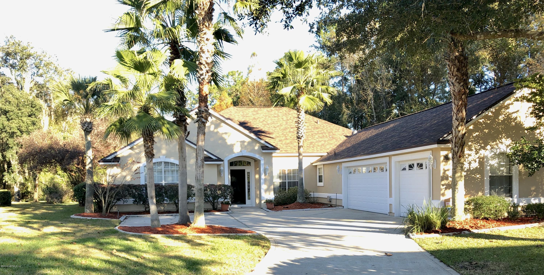 509 OAKMONT, ORANGE PARK, FLORIDA 32073, 4 Bedrooms Bedrooms, ,3 BathroomsBathrooms,Residential - single family,For sale,OAKMONT,970908