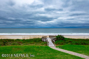 Photo of 740 Spinnakers Reach Dr, Ponte Vedra Beach, Fl 32082 - MLS# 971123