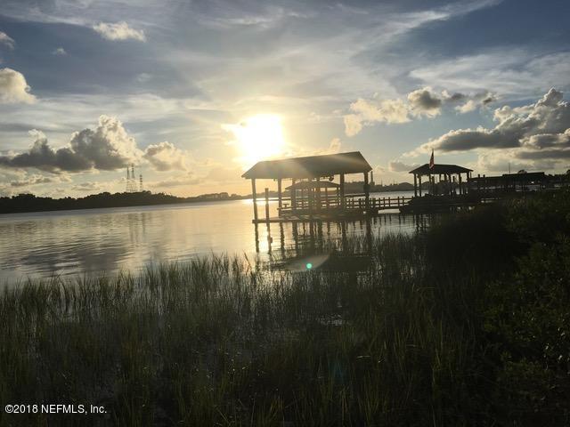 5426 HECKSCHER, JACKSONVILLE, FLORIDA 32226, ,Vacant land,For sale,HECKSCHER,970959