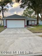 Photo of 1682 Hudderfield Cir W, Jacksonville, Fl 32246 - MLS# 970974