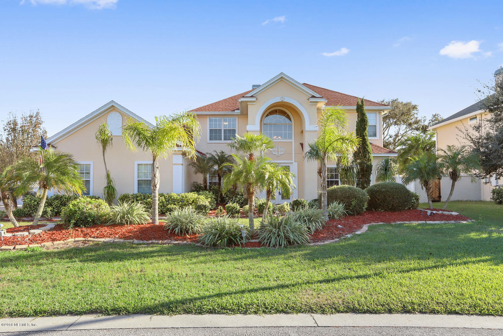 305 SECOND, ST AUGUSTINE, FLORIDA 32084, 4 Bedrooms Bedrooms, ,3 BathroomsBathrooms,Residential - single family,For sale,SECOND,970988