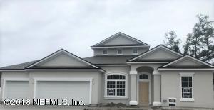 Photo of 2730 Haiden Oaks Dr, Jacksonville, Fl 32223 - MLS# 969478