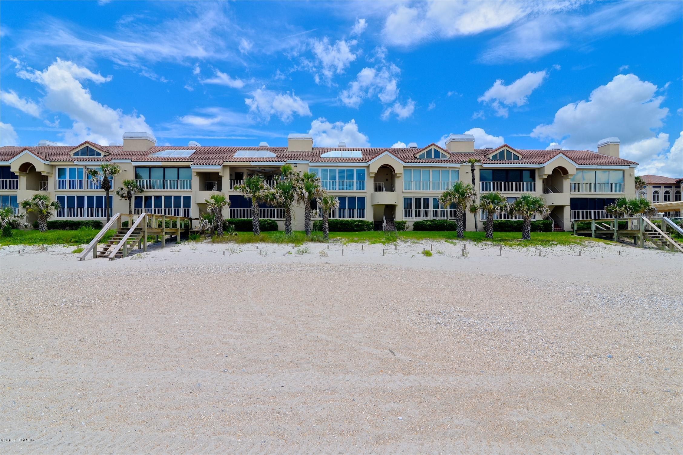 611 PONTE VEDRA, PONTE VEDRA BEACH, FLORIDA 32082, 3 Bedrooms Bedrooms, ,3 BathroomsBathrooms,Residential - condos/townhomes,For sale,PONTE VEDRA,971021