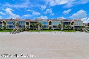 Photo of 611 Ponte Vedra Blvd, 125, Ponte Vedra Beach, Fl 32082 - MLS# 971021