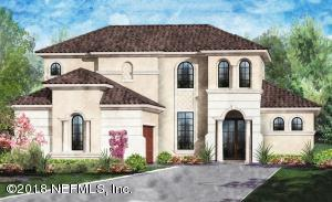 Photo of 2723 Tartus Dr, Jacksonville, Fl 32246 - MLS# 971091