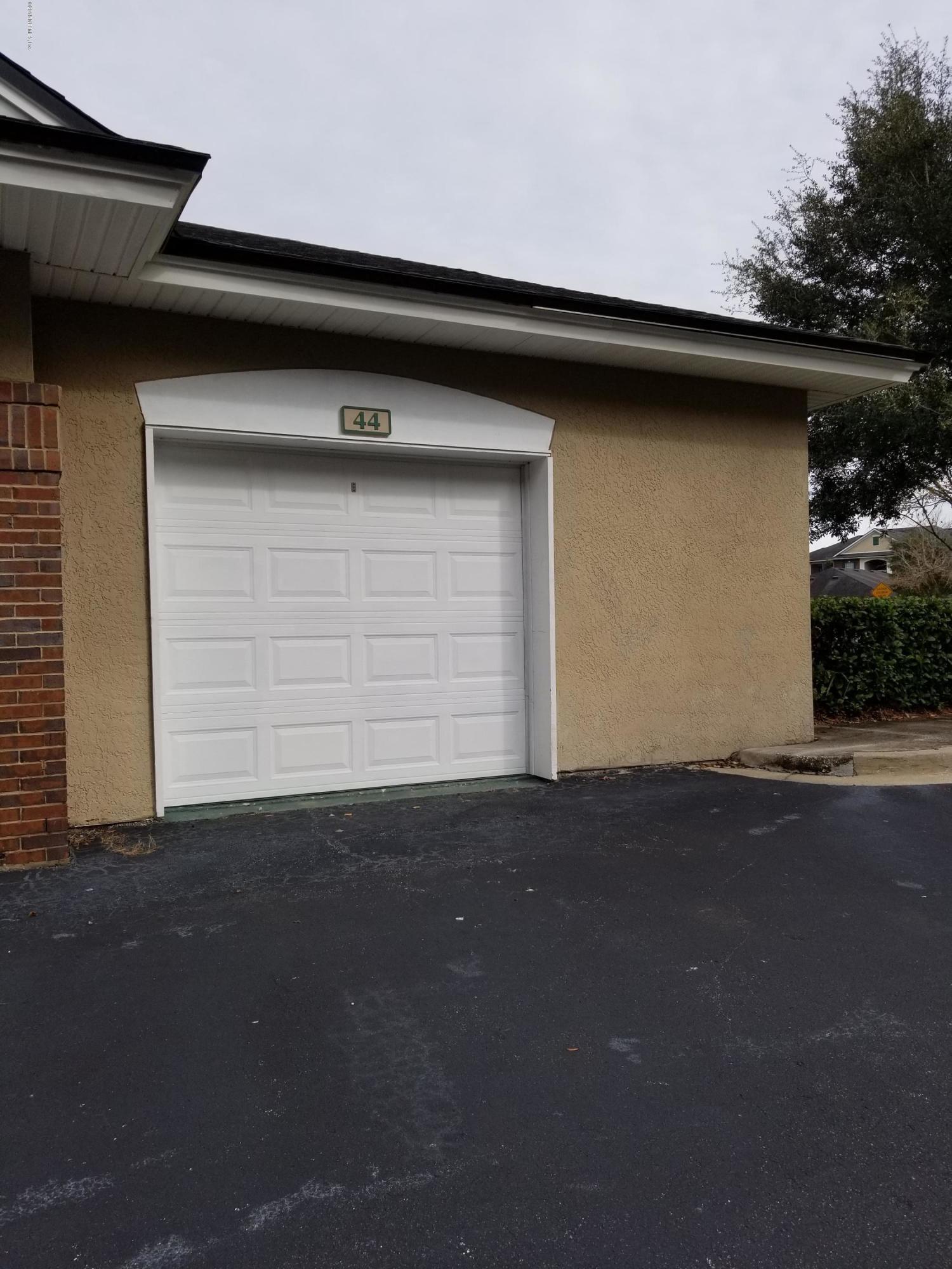0 OAKLEAF PLANTATION, ORANGE PARK, FLORIDA 32065, ,Residential - condos/townhomes,For sale,OAKLEAF PLANTATION,971047