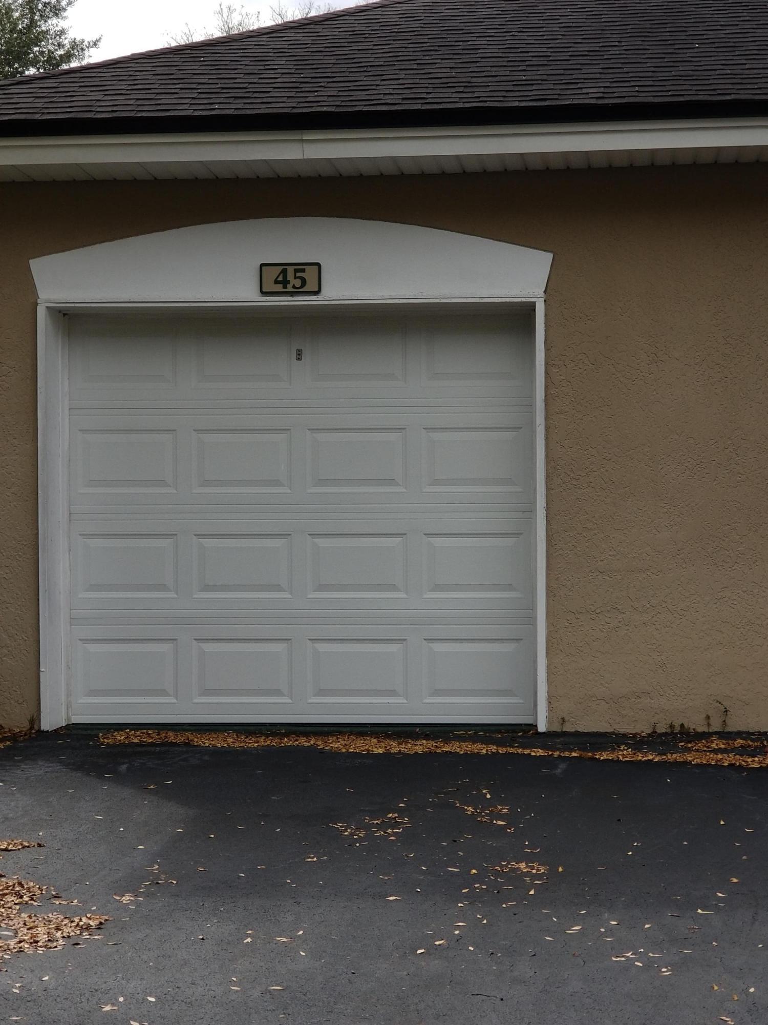 0 OAKLEAF PLANTATION, ORANGE PARK, FLORIDA 32065, ,Residential - condos/townhomes,For sale,OAKLEAF PLANTATION,971040