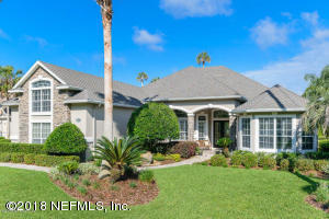 Photo of 389 Clearwater Dr, Ponte Vedra Beach, Fl 32082 - MLS# 971172