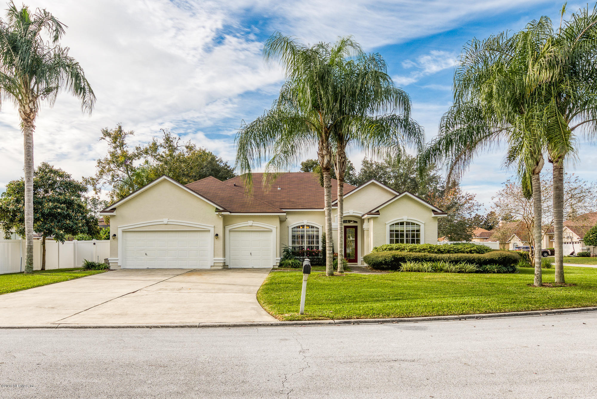 421 ASTER, ST JOHNS, FLORIDA 32259, 5 Bedrooms Bedrooms, ,4 BathroomsBathrooms,Residential - single family,For sale,ASTER,971189