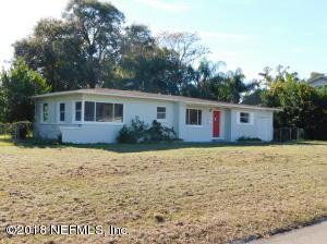 5704 CEDAR FOREST DR E, JACKSONVILLE, FL 32210