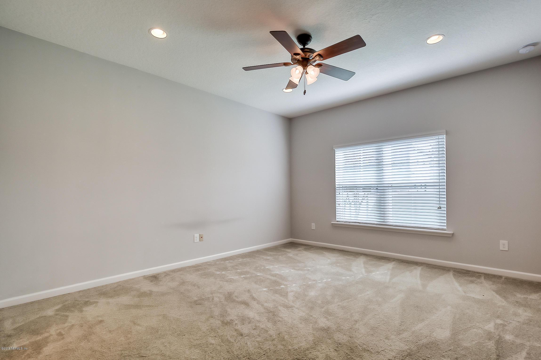 208 QUEENSLAND, JACKSONVILLE, FLORIDA 32081, 3 Bedrooms Bedrooms, ,2 BathroomsBathrooms,Residential - single family,For sale,QUEENSLAND,971243