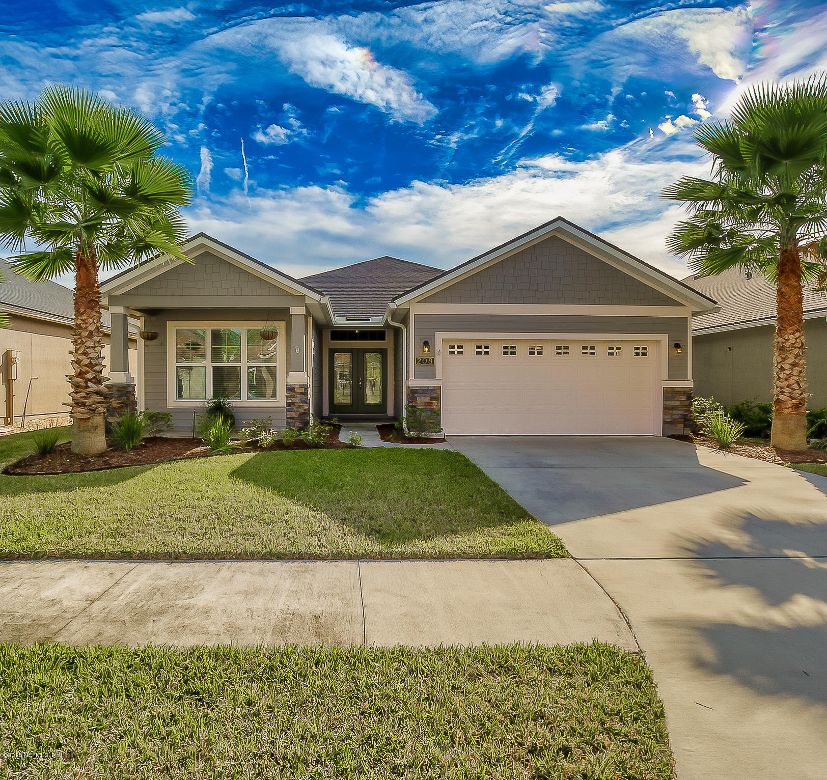 Photo of 208 QUEENSLAND, PONTE VEDRA, FL 32081