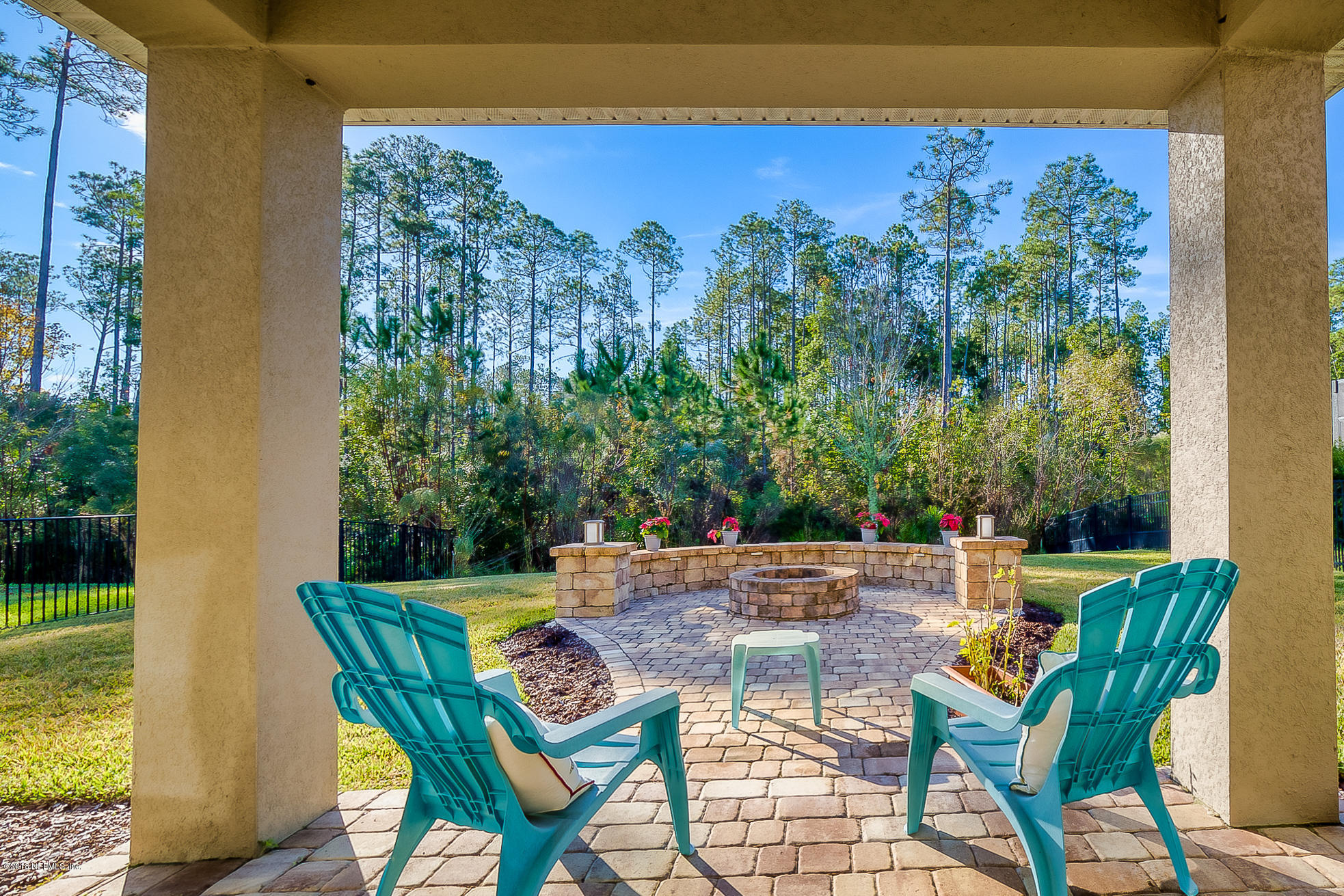 109 WHITE MARSH, PONTE VEDRA, FLORIDA 32081, 4 Bedrooms Bedrooms, ,2 BathroomsBathrooms,Residential - single family,For sale,WHITE MARSH,971303