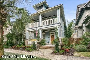 Photo of 1416 Silver St, Jacksonville, Fl 32206 - MLS# 971271