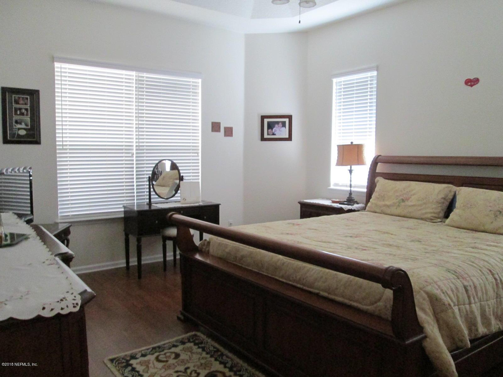 1808 COBBLESTONE, ST AUGUSTINE, FLORIDA 32092, 5 Bedrooms Bedrooms, ,3 BathroomsBathrooms,Residential - single family,For sale,COBBLESTONE,971326