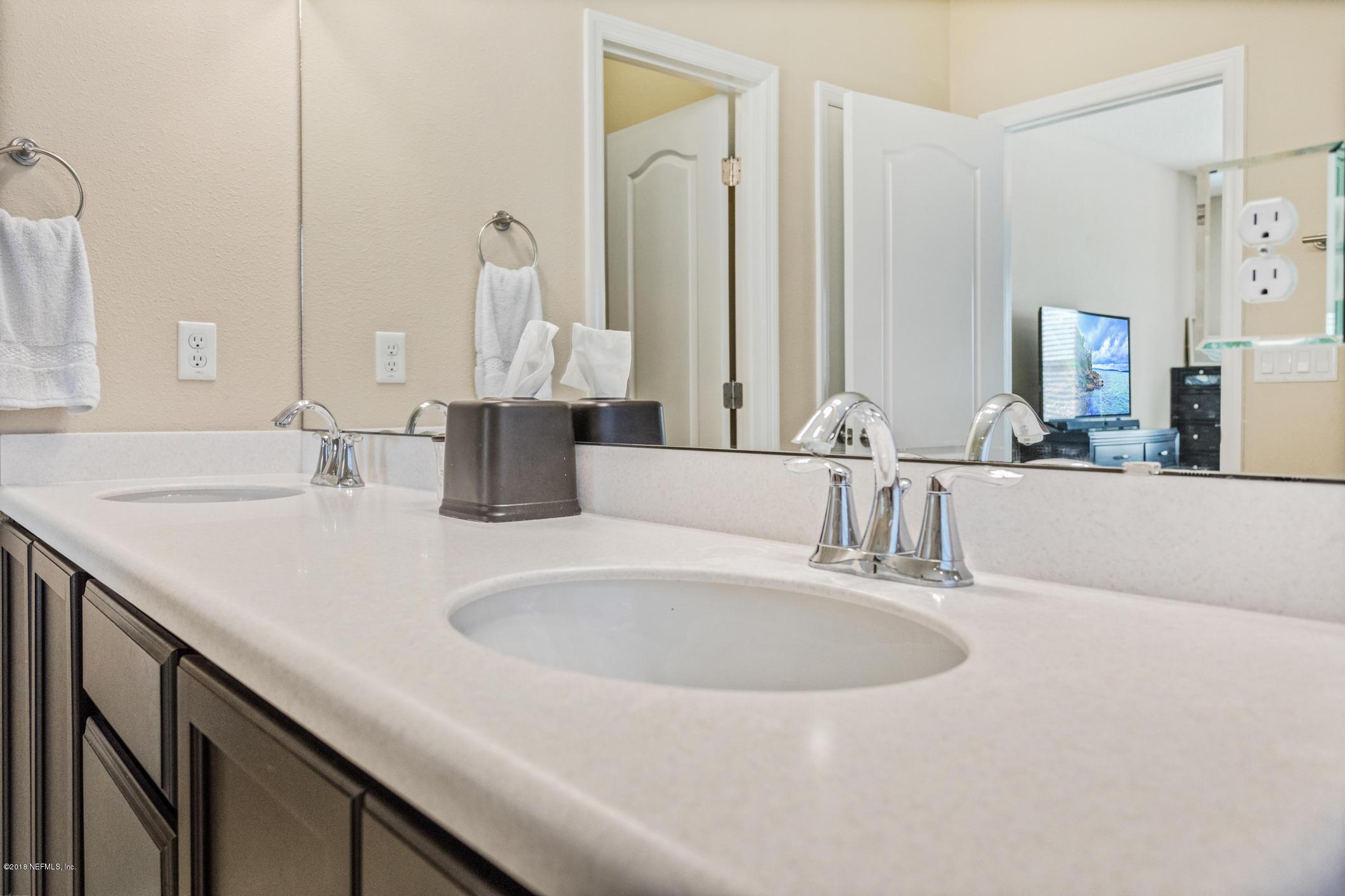 408 WAYFARE, JACKSONVILLE, FLORIDA 32081, 3 Bedrooms Bedrooms, ,2 BathroomsBathrooms,Residential - single family,For sale,WAYFARE,971329