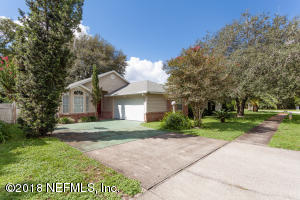 Photo of 2860 Sutton Estates Cir N, Jacksonville, Fl 32223 - MLS# 971348