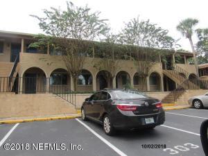 Photo of 5375 Ortega Farms Blvd, 1006, Jacksonville, Fl 32210 - MLS# 971343